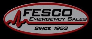 Company link/logo