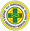 N.C. Association of Rescue & E.M.S., Inc.