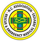 North Carolina Rescue & E.M.S. Forum